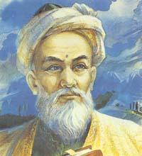 Abu_Ali_ibn_Sina_Avitsenna