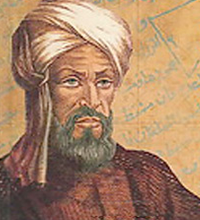 abu-abdallah-muhammad-ibn-musa-xorezmi