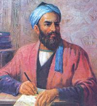 abu-rayhan-muhammad-ibn-ahmad-beruni