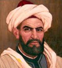 mahmud-ibn-al-huseyn-ibn-muhammed-kashgari