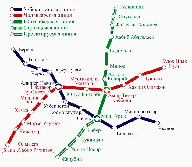map_rus[1]