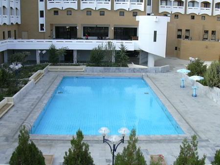 samarkand-hotel-afrosiyob-3