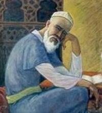 yusuf-xos-xojib